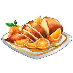 Clipart einladung zum essen clip art 17 Best ideas about Clipart Essen on Pinterest | Filofax sale ... clip art