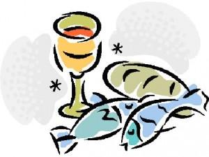 Clipart einladung zum essen png free stock Einladung zum Fischessen : Carnevalverein Petersberg e.V. png free stock