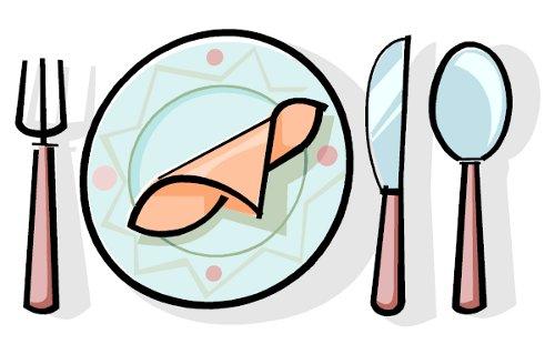 Clipart einladung zum essen vector royalty free download Clipart essen und trinken kostenlos - ClipartFest vector royalty free download