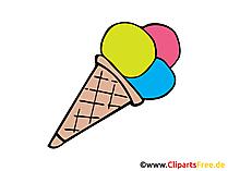 Clipart eis graphic transparent stock Eis clipart 1 » Clipart Portal graphic transparent stock