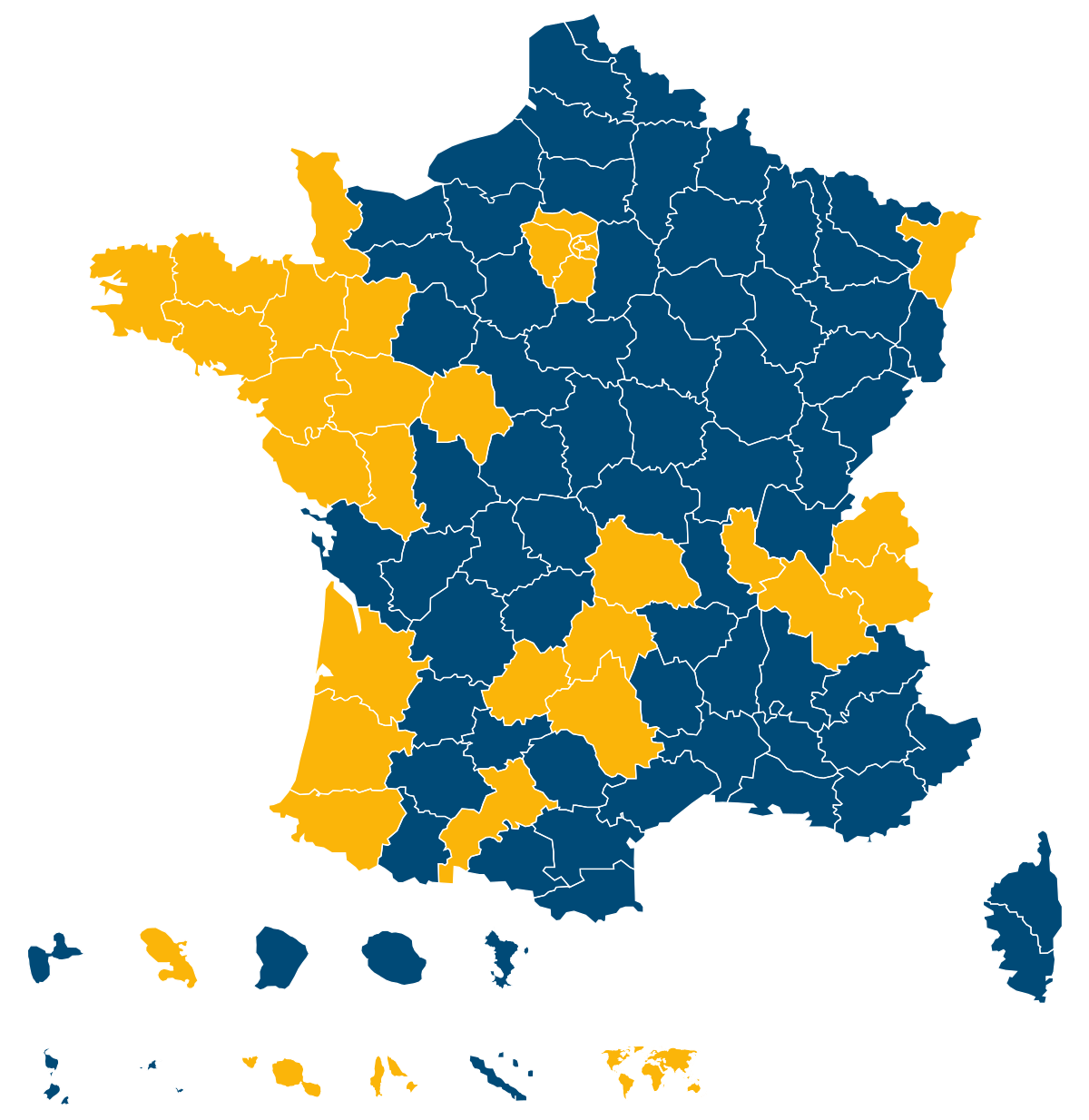 Clipart election 2017 candidates list clip library 2019 European Parliament election in France - Wikipedia clip library