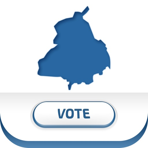 Clipart election 2017 candidates list clipart freeuse Punjab Election 2017 by Logistic Infotech clipart freeuse
