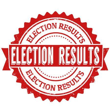 Clipart election results svg black and white download Election results clipart 7 » Clipart Portal svg black and white download