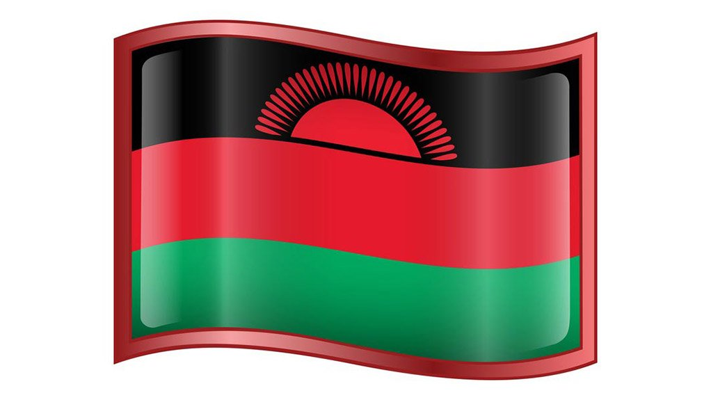 Clipart electoral commission progressive results png royalty free Court case challenging Malawi election results adjourned to Friday png royalty free