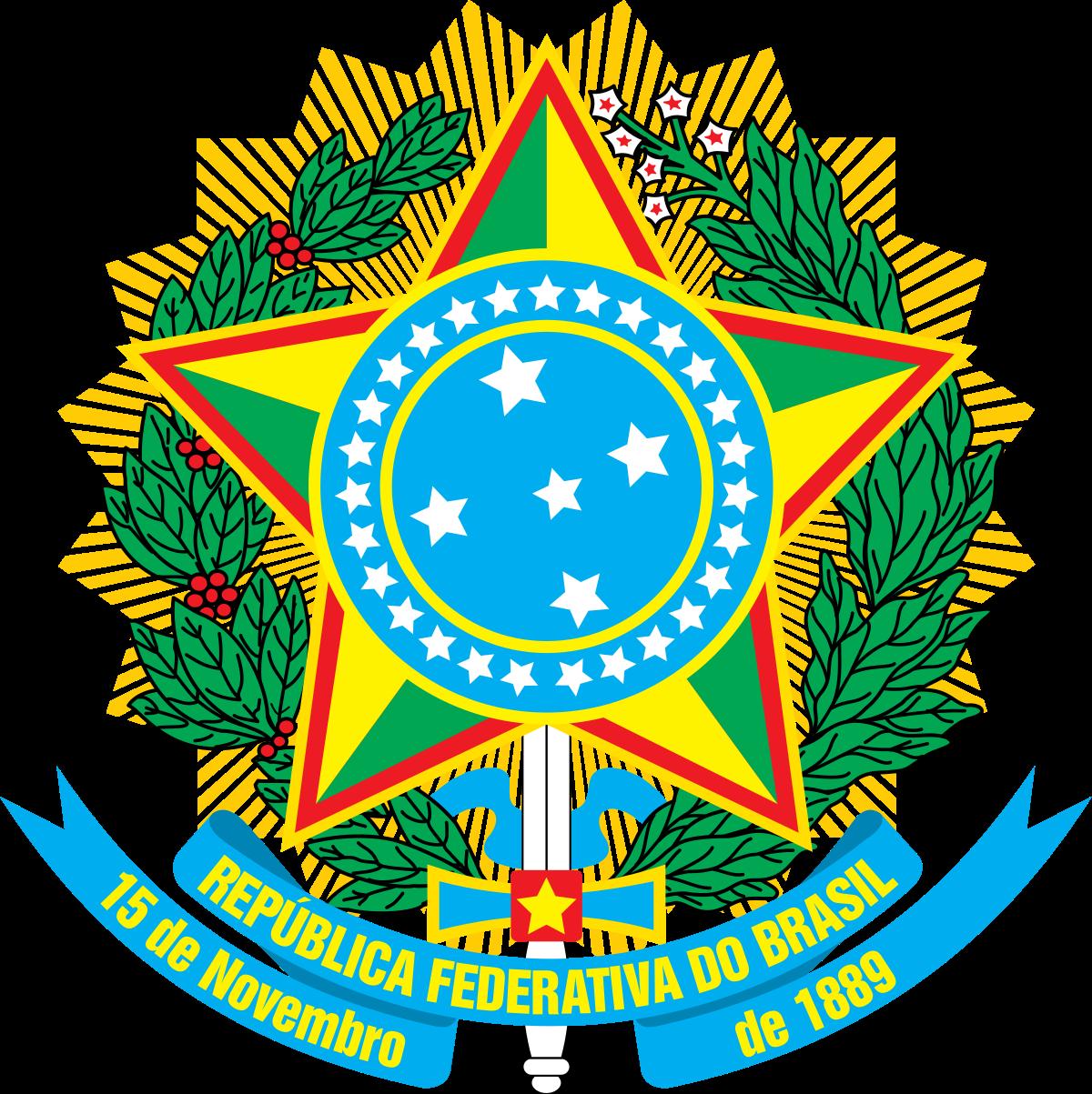Clipart electoral commission progressive results clipart stock Elections in Brazil - Wikipedia clipart stock
