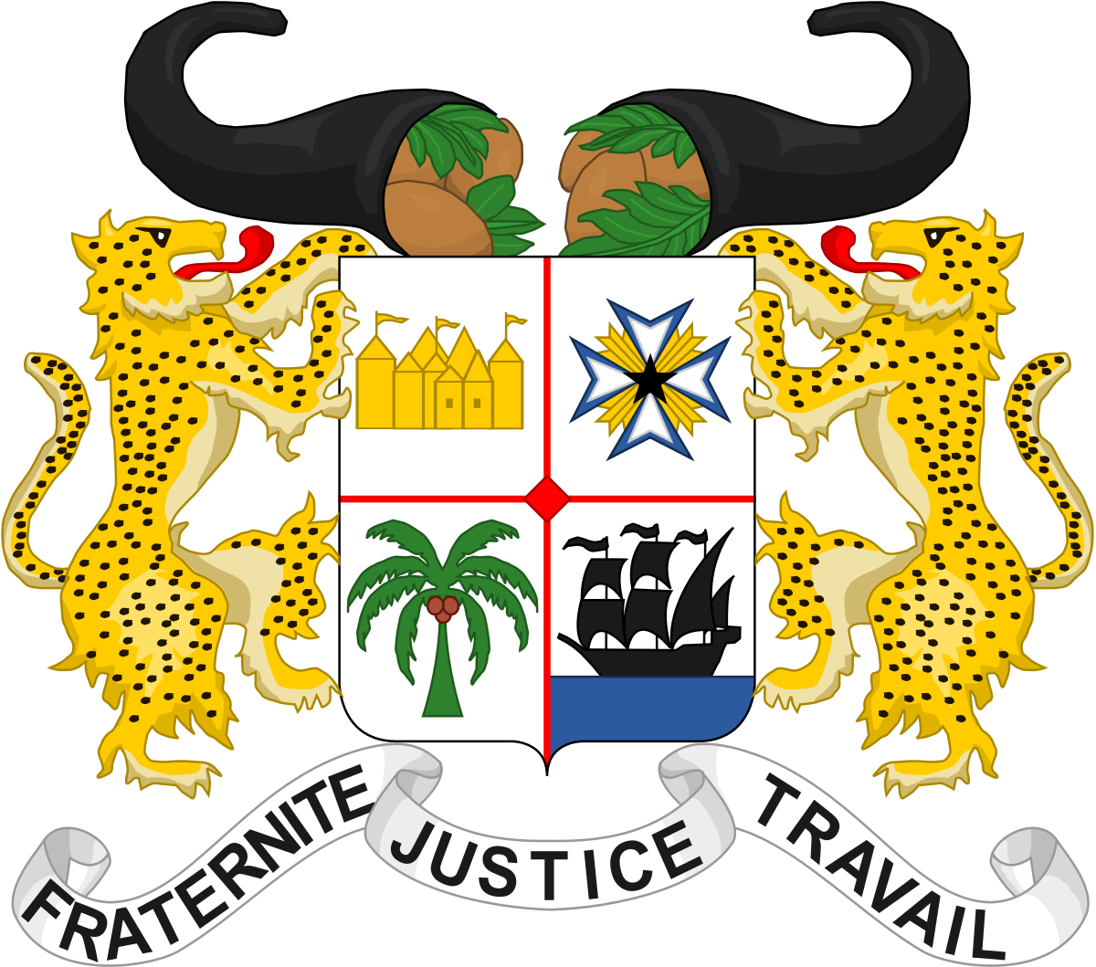 Clipart electoral commission progressive results picture royalty free stock 2019 Beninese parliamentary election - Wikipedia picture royalty free stock