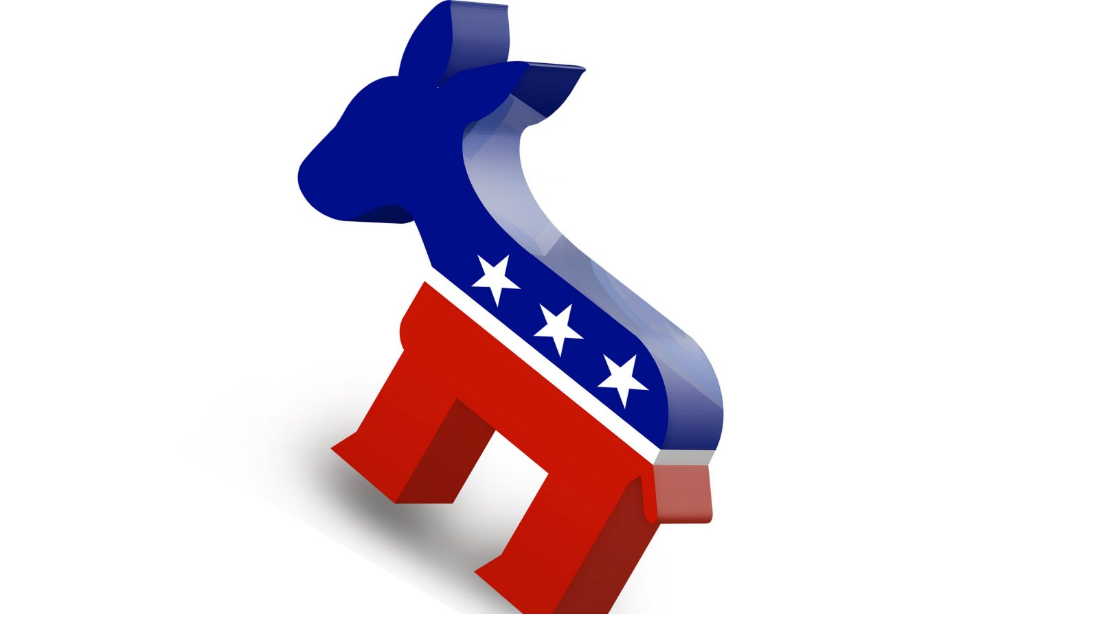 Clipart electoral commission progressive results picture royalty free Dems in Some States Face Steep Fees for Voter Data - Progressive.org picture royalty free
