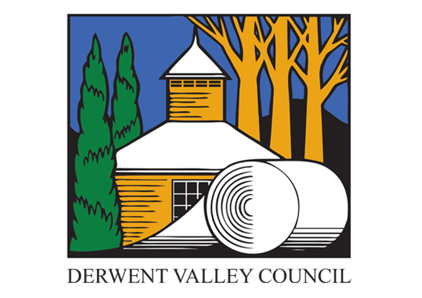 Clipart electoral commission progressive results clip art download 2018 Derwent Valley Council election results - Tasmanian Electoral ... clip art download