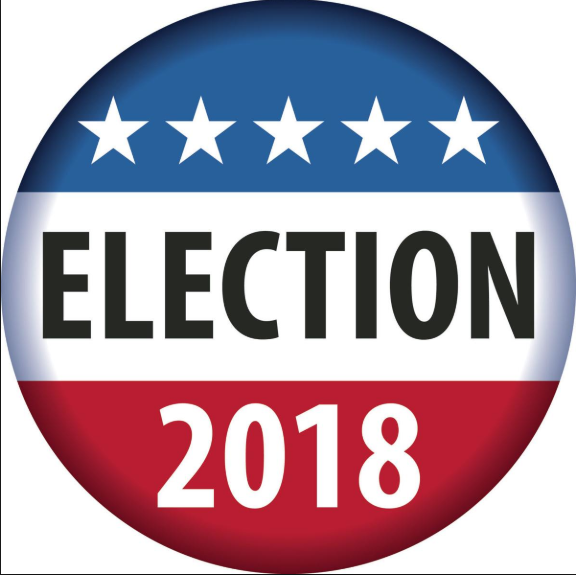 Clipart electoral commission progressive results png free stock Elections - Chatham County Democratic Party png free stock
