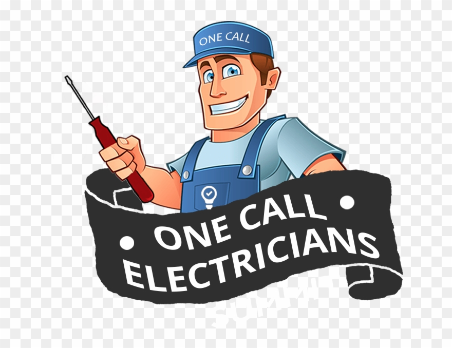 Clipart electricicon svg freeuse download Clip Royalty Free Download Electrician Clipart Electrical - Clip Art ... svg freeuse download