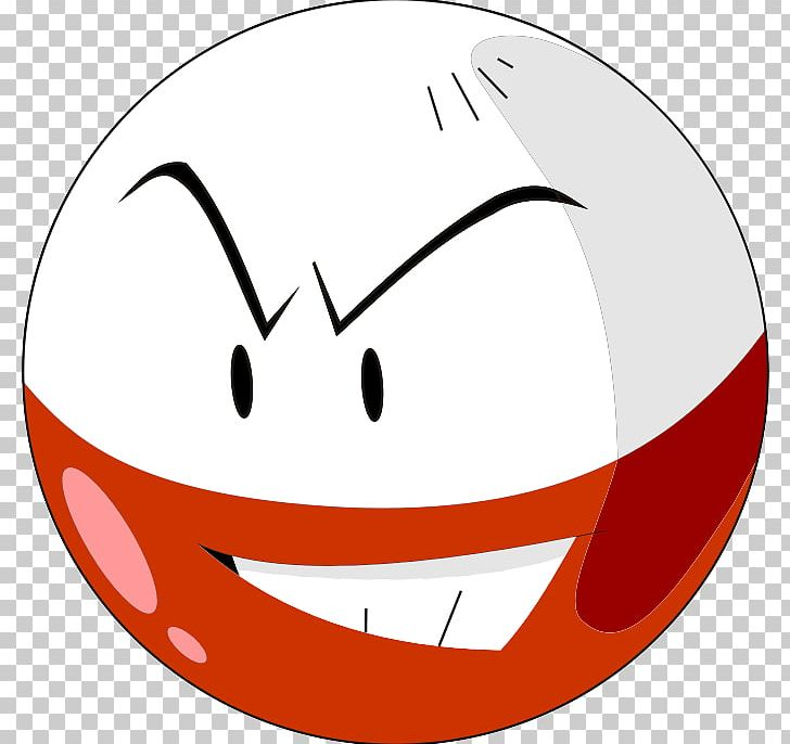 Clipart electrode