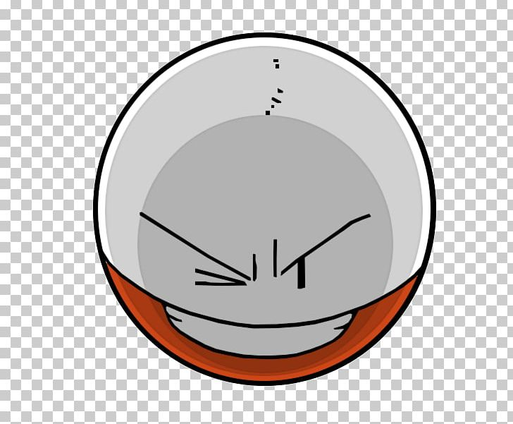 Clipart electrode clip art freeuse Electrode Pokémon X And Y Voltorb Ash Ketchum PNG, Clipart, Angle ... clip art freeuse