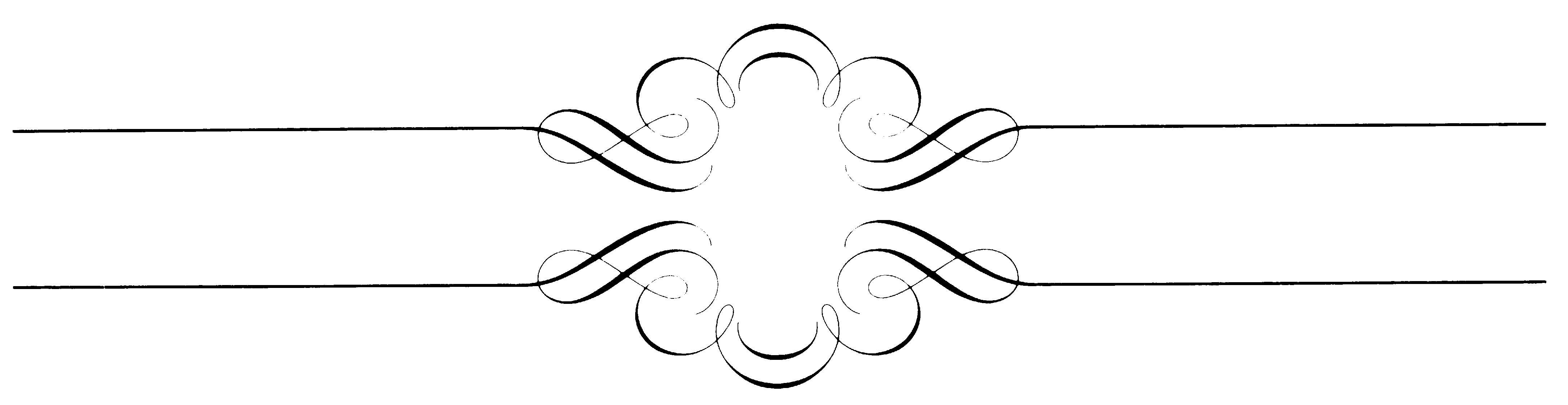 Clipart elegant vector library download Free Elegant Lines Cliparts, Download Free Clip Art, Free Clip Art ... vector library download