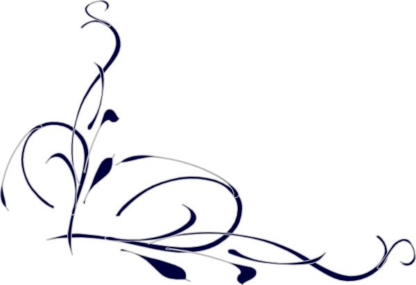 Clipart elegant png black and white stock Free Elegant Cliparts, Download Free Clip Art, Free Clip Art on ... png black and white stock