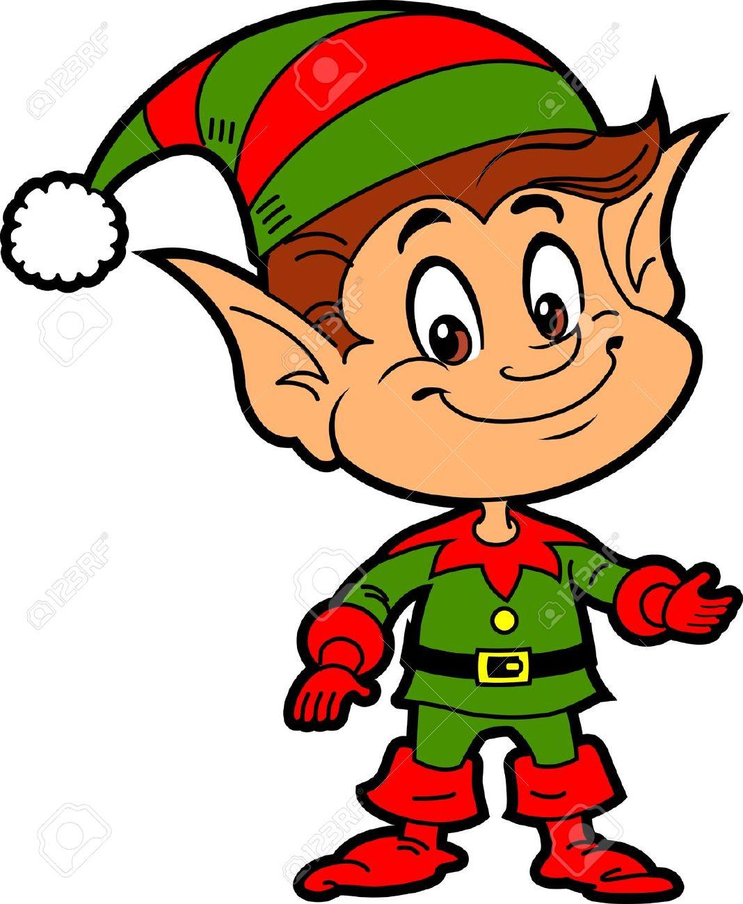 Clipart elves banner Sad Elves Cliparts | Free download best Sad Elves Cliparts on ... banner