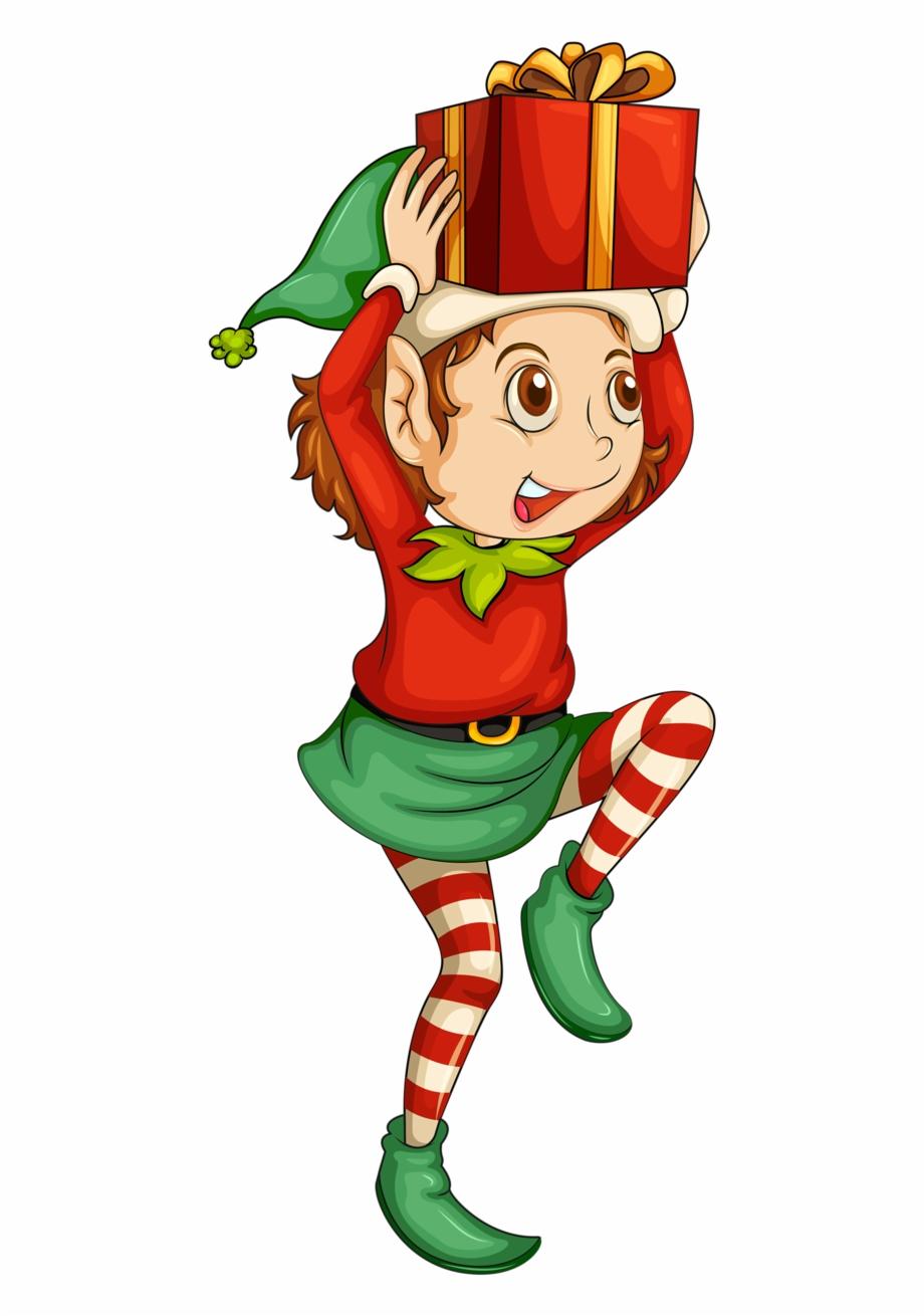Working elves clipart clipart transparent stock Christmas Elf Boot Clip Art - Christmas Elves Clip Art Png ... clipart transparent stock
