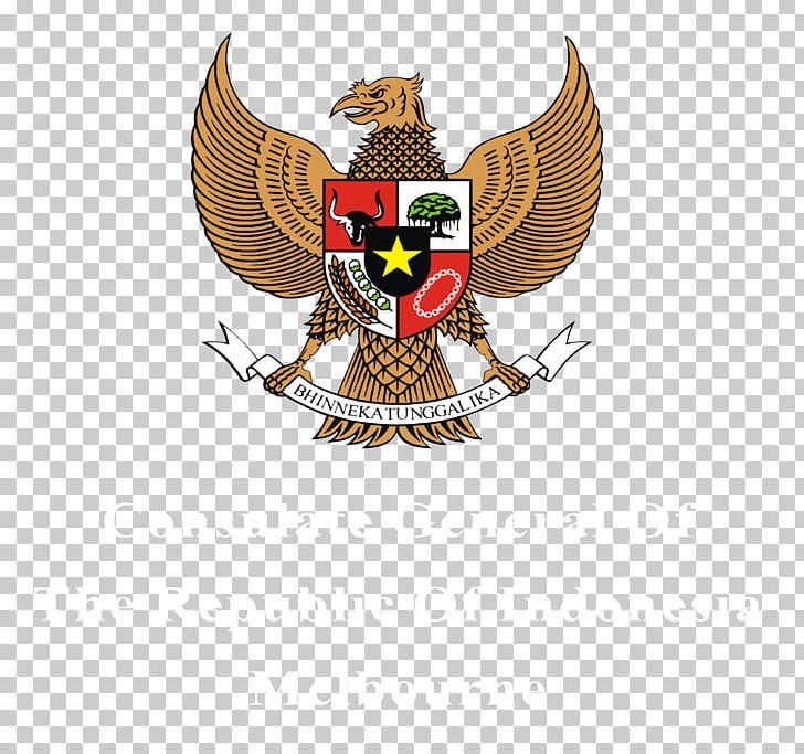 Clipart embassy australia image Embassy Of Indonesia Indonesian Student Association In Australia ... image