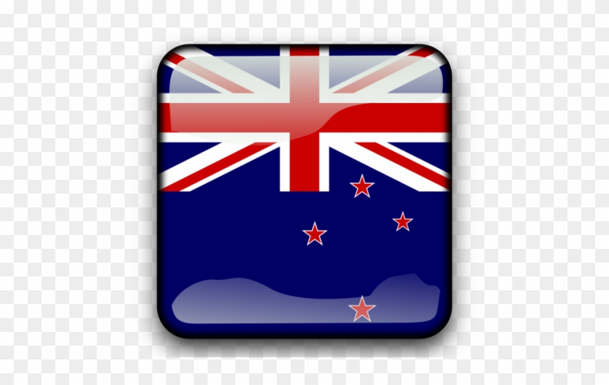 Clipart embassy australia graphic black and white Australia Flag Clipart - Png Download (#2777737) - PinClipart graphic black and white