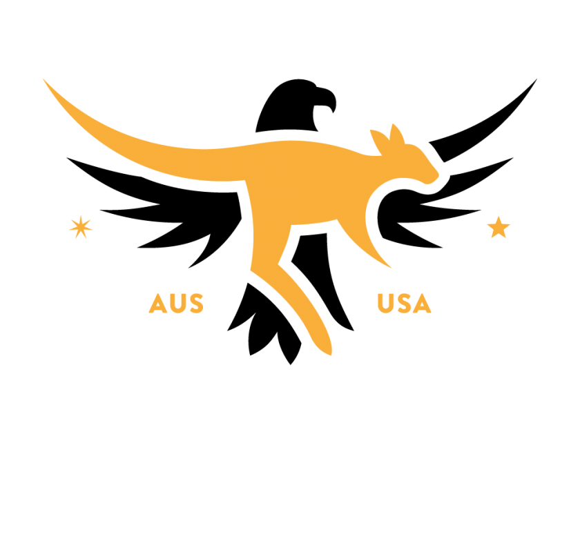 Clipart embassy australia image black and white download Consulate Drawing | Free download best Consulate Drawing on ... image black and white download