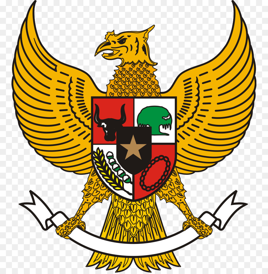 Clipart embassy london vector free library Logo Garuda Indonesia clipart - Yellow, Font, Design, transparent ... vector free library