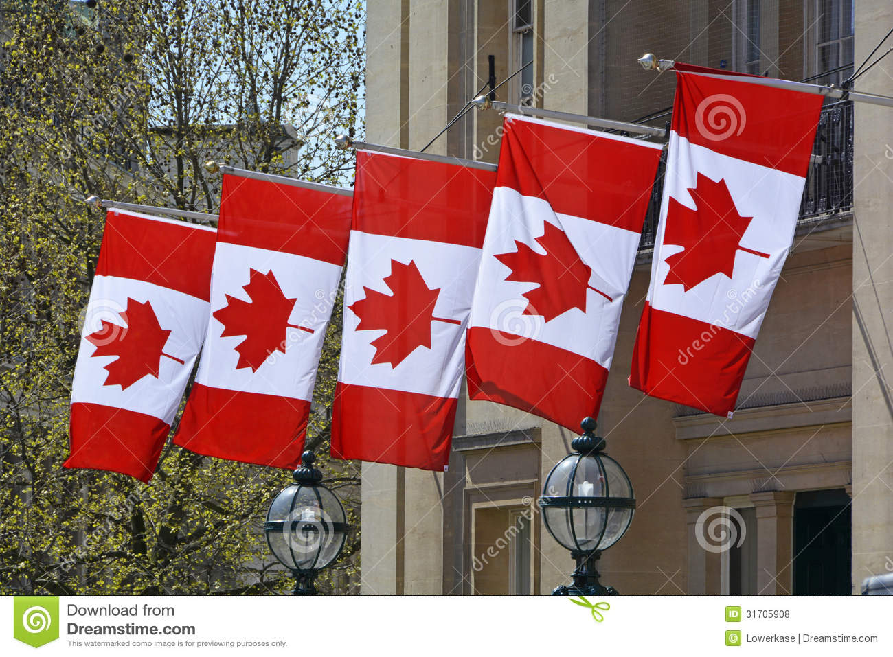 Clipart embassy london svg flags hanging from embassy | Clipart Panda - Free Clipart Images svg