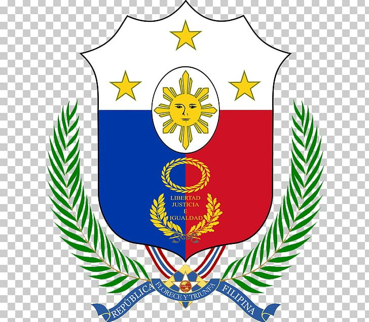 Clipart embassy london picture free download Coat Of Arms Of The Philippines Embassy Of The Philippines PNG ... picture free download