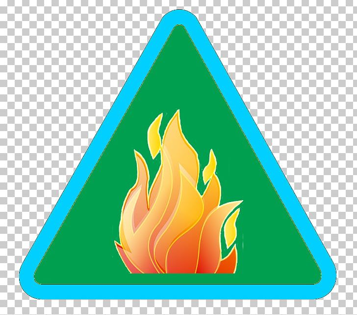Clipart emergencia clipart free download Alerta Conflagration Wildfire Emergencia Disaster PNG, Clipart ... clipart free download