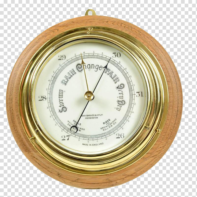 Clipart e-meter image royalty free stock round black pressure meter transparent background PNG clipart ... image royalty free stock