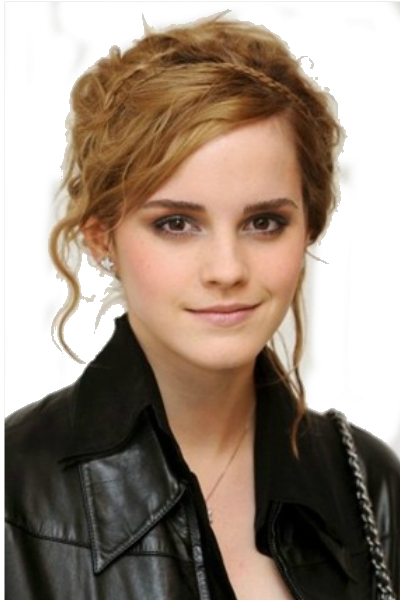 Clipart emma watson graphic transparent library Download Emma Watson Png Clipart HQ PNG Image   FreePNGImg graphic transparent library