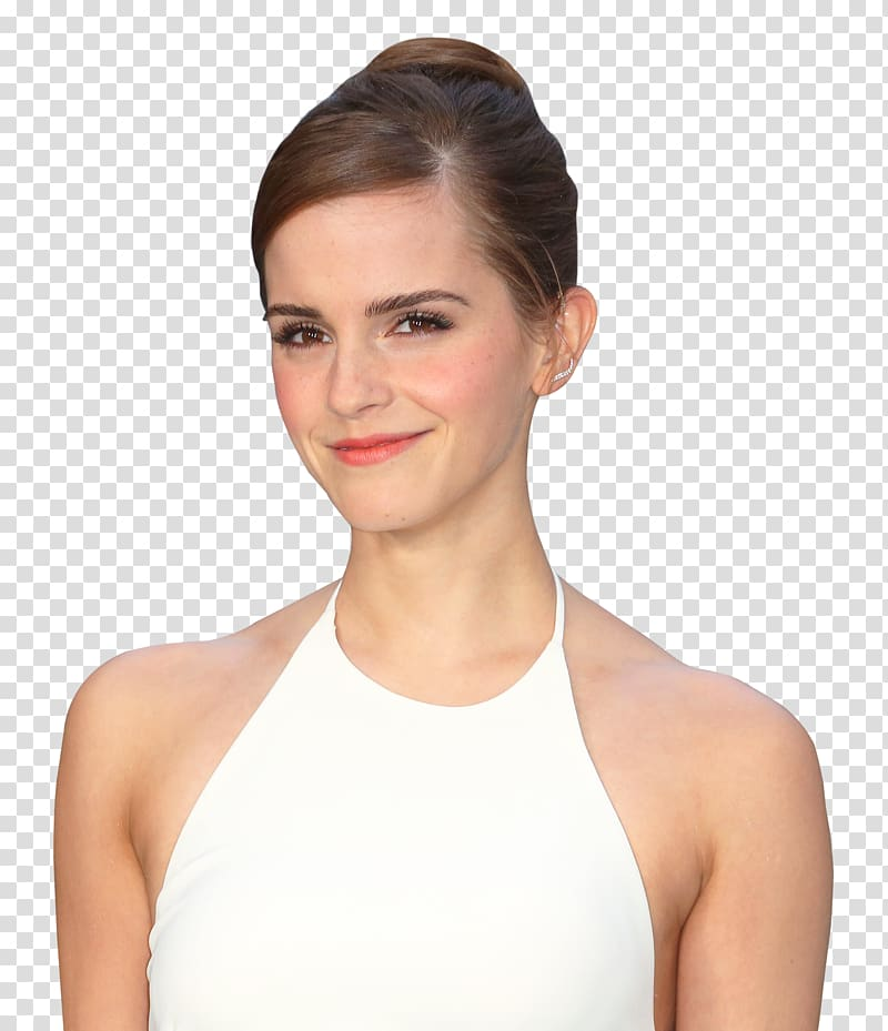Clipart emma watson picture royalty free download Emma Watson, Emma Watson Belle, Emma Watson transparent background ... picture royalty free download