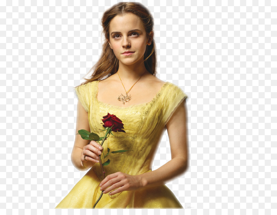 Clipart emma watson svg Emma Watson Clipart watson transparent 13 - 900 X 700 Free Clip Art ... svg