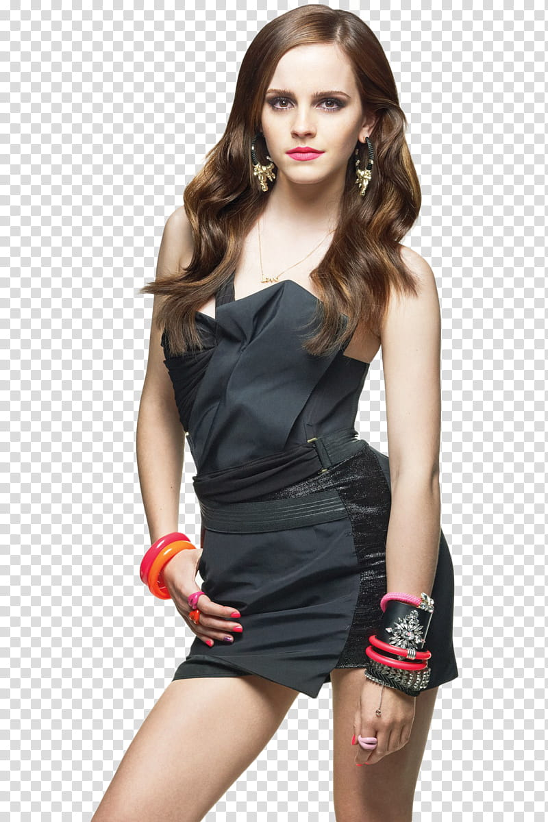 Clipart emma watson svg library download Emma Watson transparent background PNG clipart   HiClipart svg library download