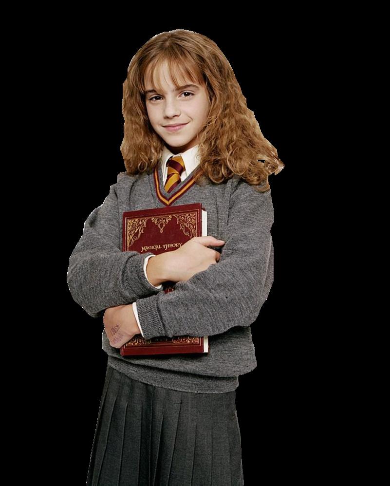 Clipart emma watson svg free download Emma Watson Clipart & Free Clip Art Images #33431 - Clipartimage.com svg free download