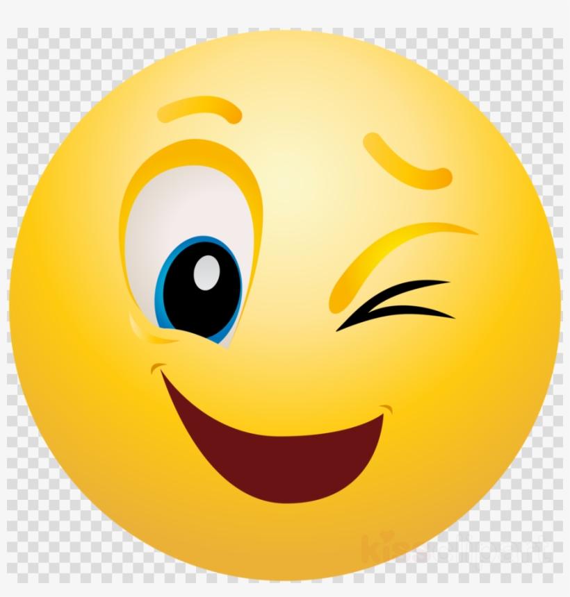 Clipart emojis transparent download Emoticon Png Clipart Emoticon Smiley Clip Art - Emoji Png Heart ... transparent download