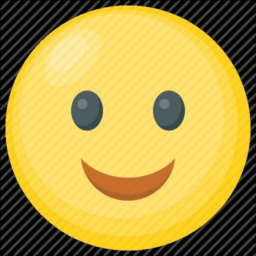 Clipart emoticon image transparent download \'Game 1\' by ProSymbols image transparent download