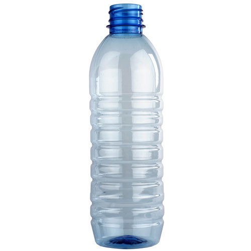 Clipart empty bottle stock Free Plastic Bottle Cliparts, Download Free Clip Art, Free Clip Art ... stock