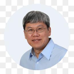 Clipart eng huat svg download Png Eng Huat PNG and Png Eng Huat Transparent Clipart Free Download. svg download