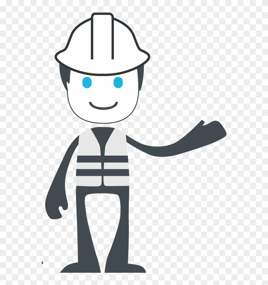 Clipart engineering jobs image stock Jobs Clipart Engineering Job - Job - Png Download (#335269) - PinClipart image stock