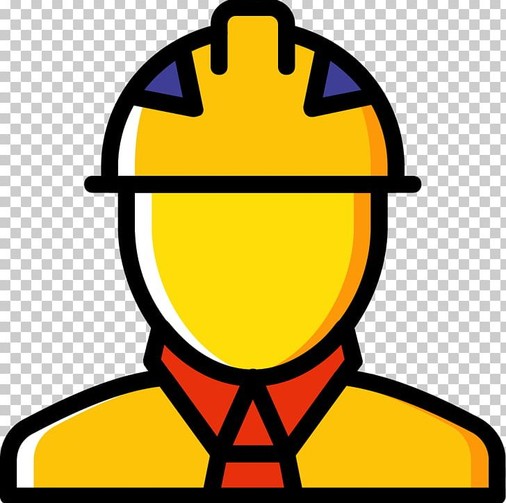 Clipart engineering jobs clip black and white Architectural Engineering Job Mechanical Engineering PNG, Clipart ... clip black and white