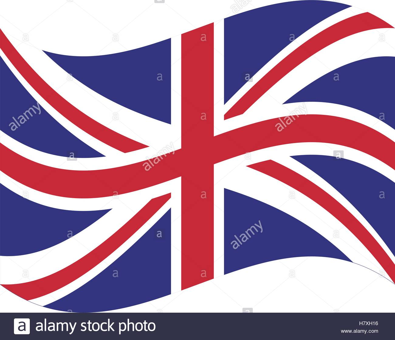 Clipart england clipart library England Flag Clipart | Free download best England Flag Clipart on ... clipart library