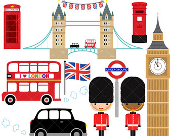Clipart england jpg library library England clipart 1 » Clipart Station jpg library library