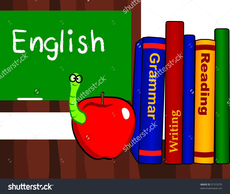 Clipart english class image free stock 32+ English Class Clipart | ClipartLook image free stock