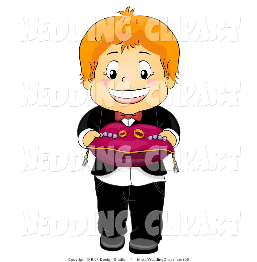 Entourage clipart png Entourage 20clipart | Clipart Panda - Free Clipart Images png