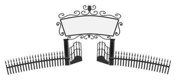 Clipart entrance clip art Entrance clipart - Clip Art Library clip art