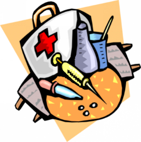 Medical products clipart free library Equipment Cliparts - Cliparts Zone free library