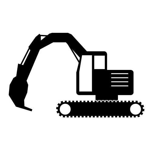 Clipart equiipment svg black and white library Machinery Cliparts - Cliparts Zone svg black and white library