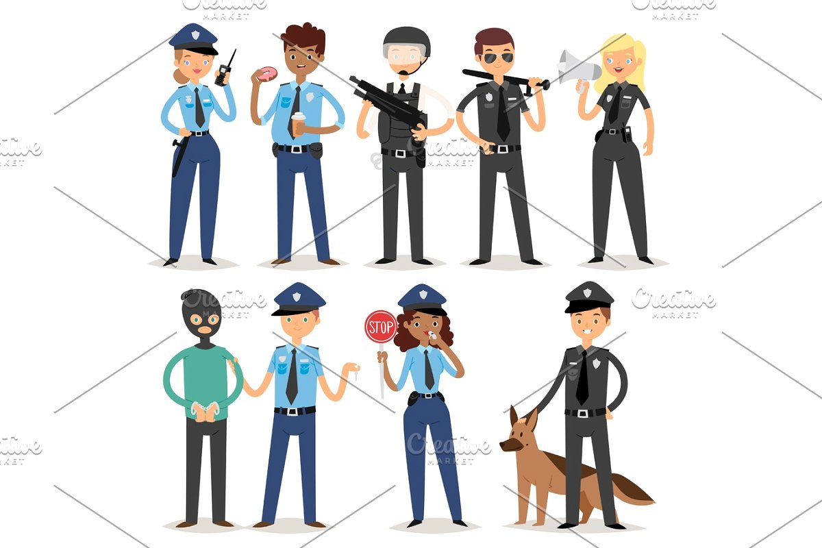 Clipart equiipment clip download Download for free 10 PNG Equipment clipart police officer Images ... clip download