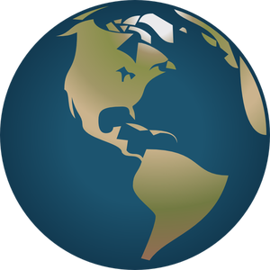 Clipart erde kostenlos jpg 302 Erde kostenlose clipart - 2   Public Domain Vektoren jpg