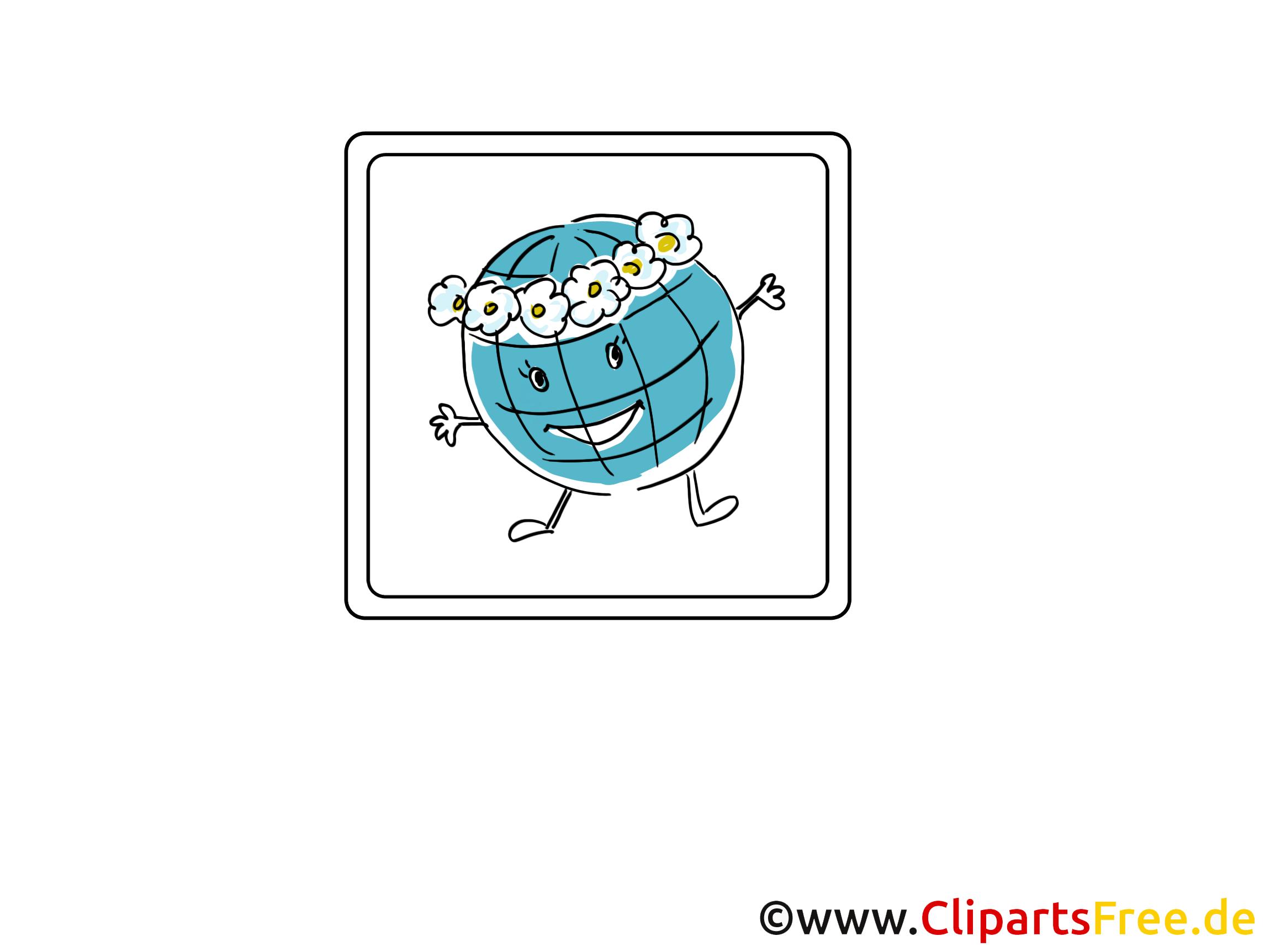 Clipart erde kostenlos vector free library Erdkugel, Erde, Globus Icon, Bild, Clipart, Grafik kostenlos vector free library