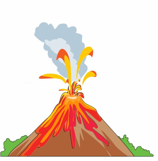 Clipart erupt svg library stock Collection of Eruption clipart | Free download best Eruption clipart ... svg library stock